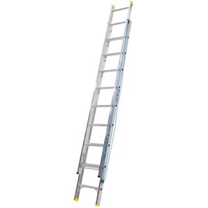 Bailey Pro 150kg Aluminium Extension Ladder