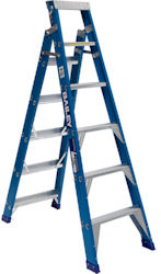 Bailey RFDP Convertible Ladder