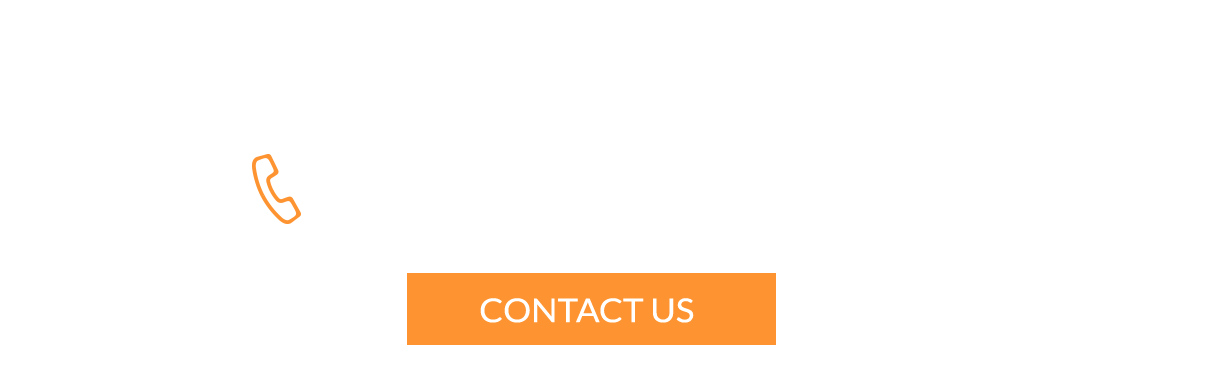Talk to a friendly team member